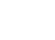 No Limits Footer Logo