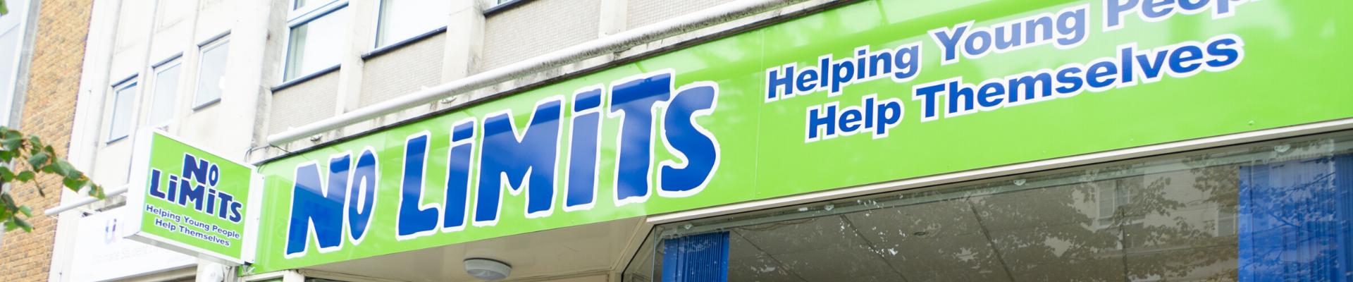 <h1>Advice Centre</h1>