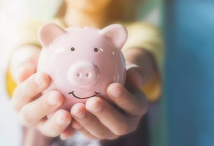 Money, Budgeting & Debt