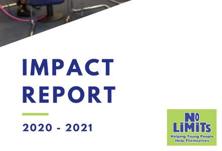 Impact Report 2020-2021
